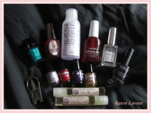trousse ongles 2