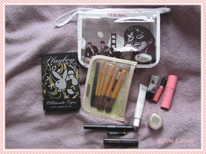 trousse maquillage long we paris