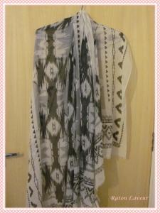 foulard nov 2015