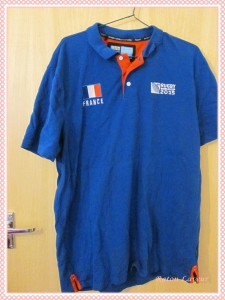 polo equipe france