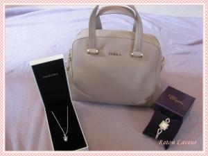 cadeaux noel 2015 accessoires