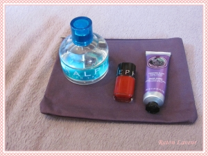 cadeaux noel 2015 parfum vernis creme