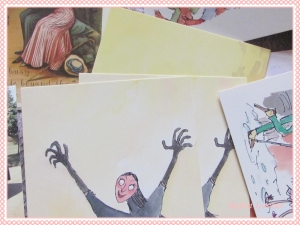 cartes aylesbury