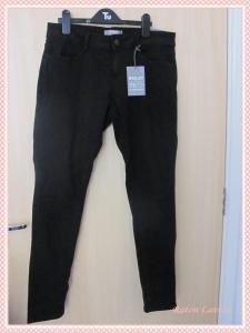 jean noir dorothy perkins